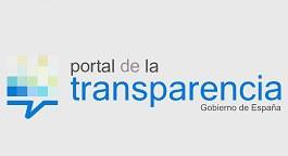 Logo Ley de Transparencia