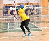 GoalballConcentracionAbril21.jpg