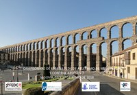 1200pxAqueduct_of_Segovia_021.jpg