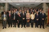 Asamblea CPE