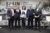 Spain Sports Global