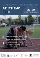 20190922_Cartel_Atletismo_adaptado_ciegos.jpg