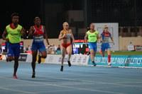 Adi Mundial de Dubai