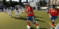 jugador_de_la_seleccion_espanola.jpg