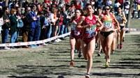 Convocatoria ayudas a mujeres deportistas