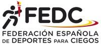 Logo FEDC