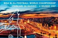 CampeonatoMundo2017FutbolSala