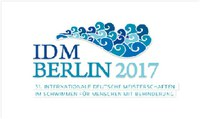 LogooficialIDMBerlin2017